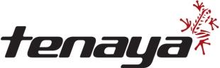 Tenaya logo redblog size