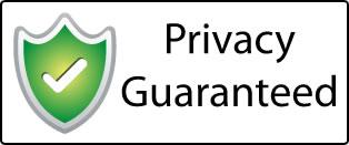 Privacy-Guaranteed