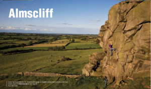 Yorkshire-Grit-Guide-Sample-page