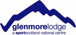 GlenmoreLodge