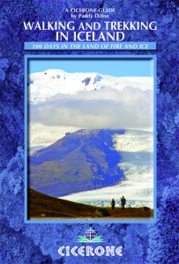 Iceland cover sm