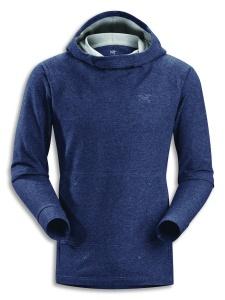 S13-Quiq-Hoody-Blue-Onyx