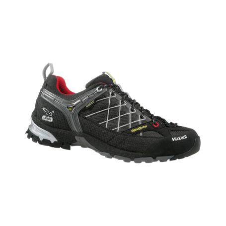Firetail GTX Mens