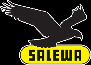 Salewa-Logo resized