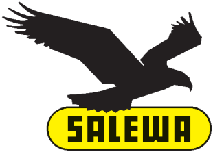 Salewa-Logo resized
