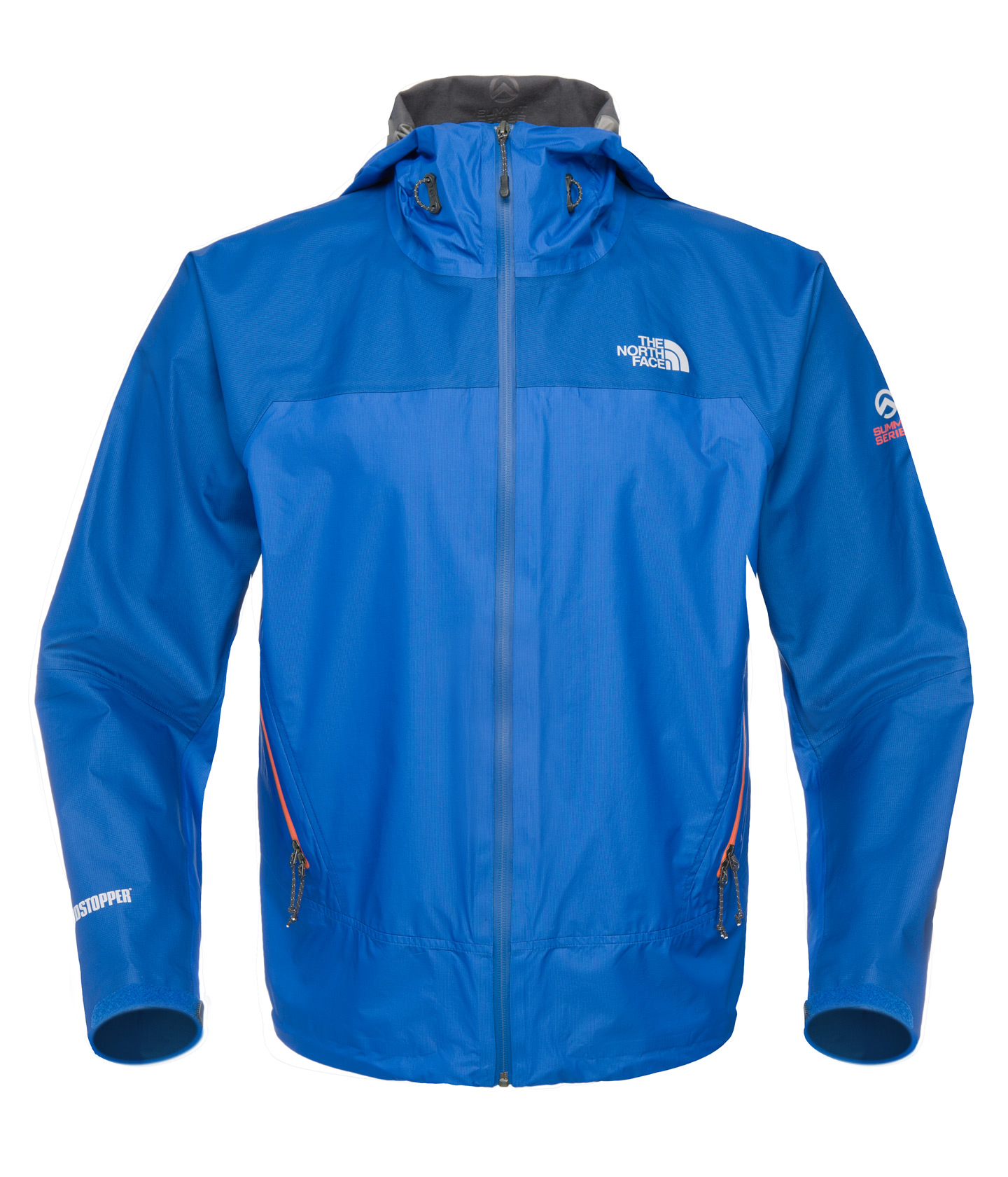 the north face Our collection of the north face brand apparel, hiking and camping gear at  scheels will outfit hikers, skiers and other outdoor enthusiasts the north face  is.