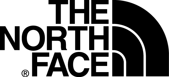 North Face Summit Series 2012