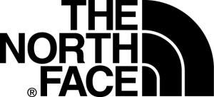 TNF Logo