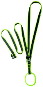 Edelrid ABS