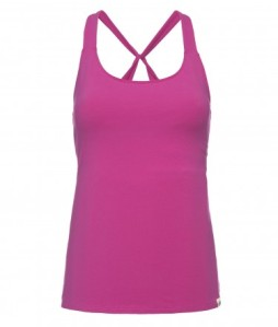 TNF Grentle Stretch Cami