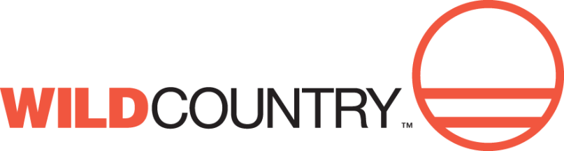 WC-2013-Logo-for-White-Back
