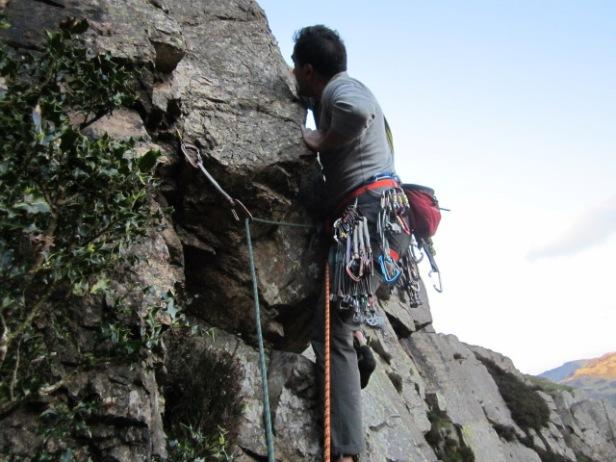 Men's+Climbing+Harness