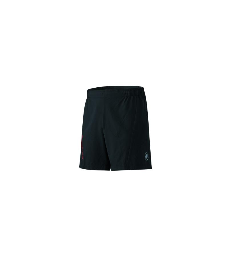 Mammut MTR71 Shorts