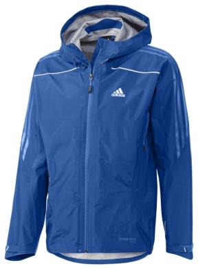 adidas_TerrexActiveShellJkt_bluebeauty