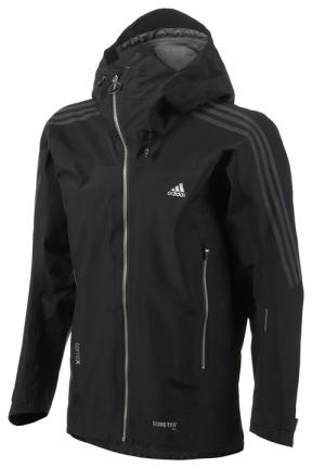 adidas_TerrexAdvancedJkt_black