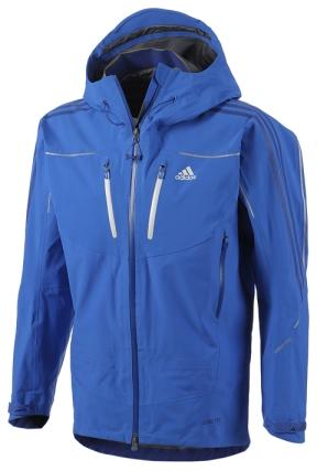 adidas_TerrexIceFeather_bluebeauty