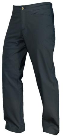 Blurr Rogue Pants 1