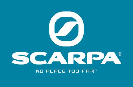 logoSCARPA