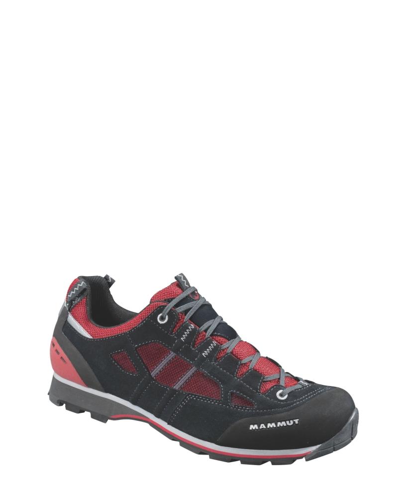 Mammut Redburn Pro Men's Shoe