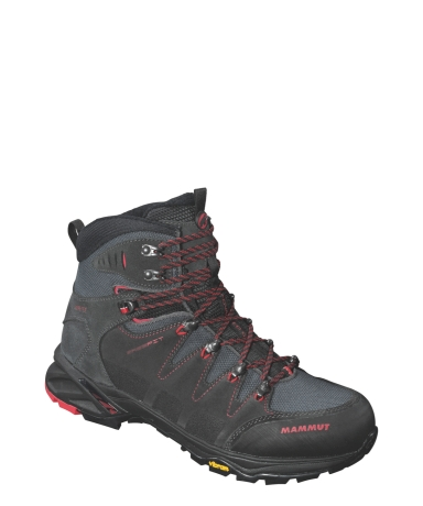 Mammut T Advanced GTX Men's Boot