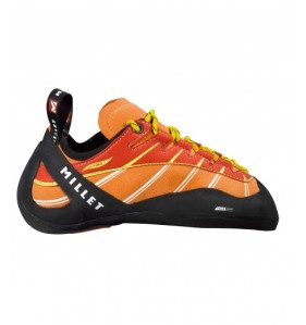 Yalla Shoes