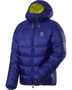 Haglofs MagiII DownHood