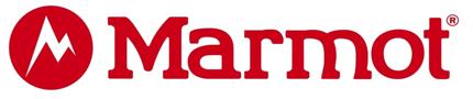 marmot-logo-crisp-version1