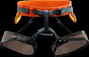 Arc'teryx M-270 Harness