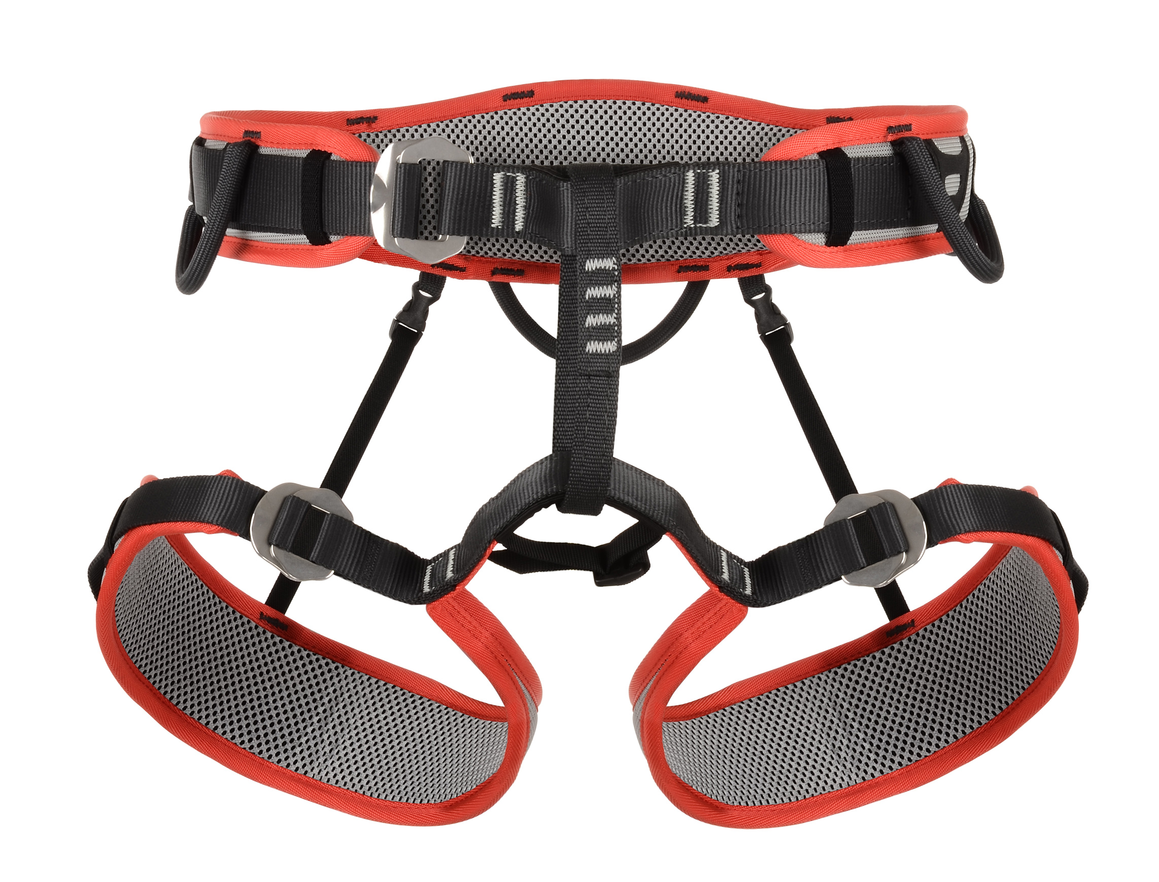 DMM Renegade 2 – Climbing Gear Review | Climbing Gear Reviews