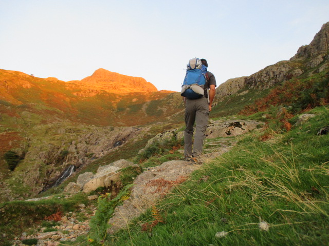 597f1b597eef Hiking Gear Reviews Uk Pictures