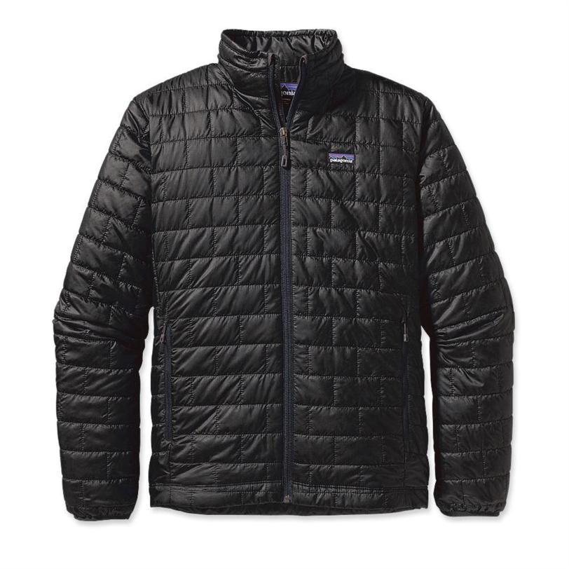 patagonia-nano-puff-jacket-black-front