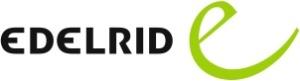 edelrid-01-4c-bg-20