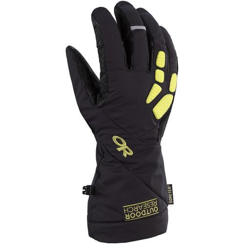 Outdoor Research Alpine Alibi II Glove