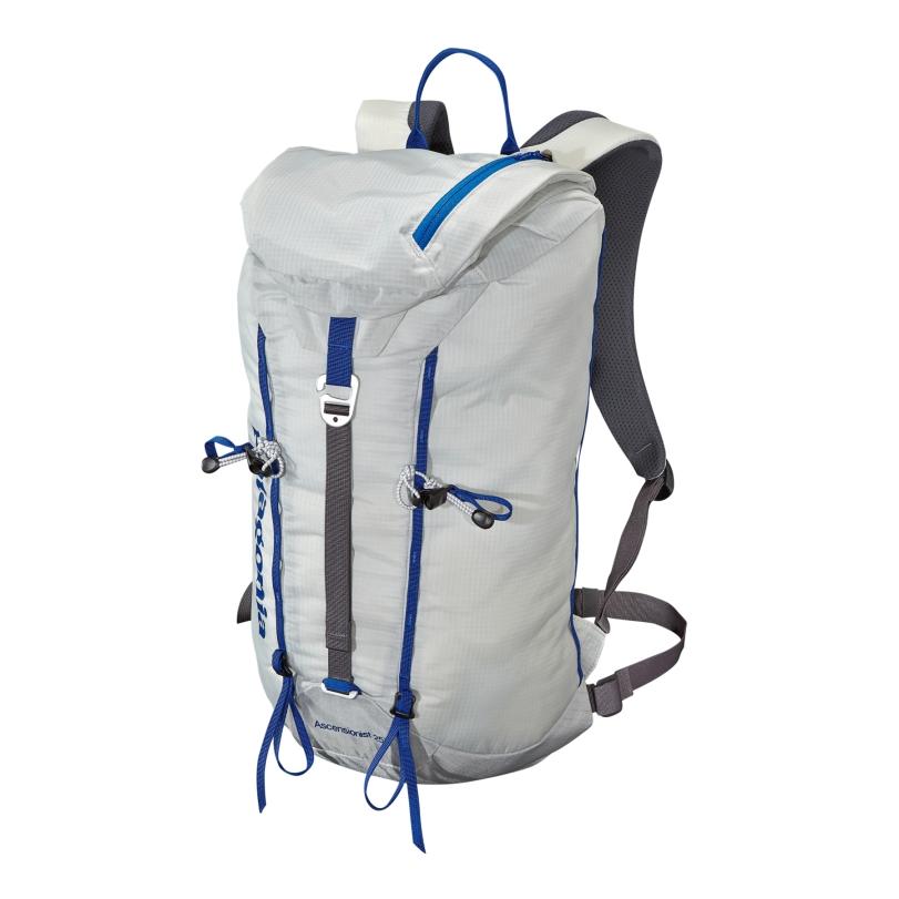 Patagonia Ascensionist 25 Pack