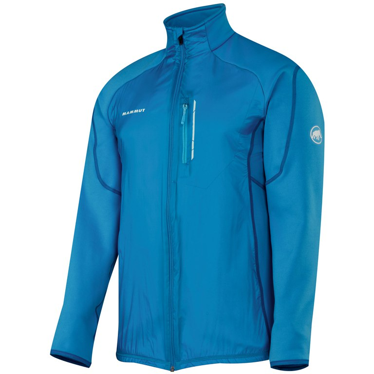 Mammut MTR 141 Thermo Jacket