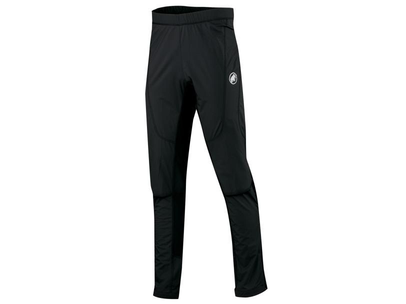 Mammut MTR 141 Hybrid Pants