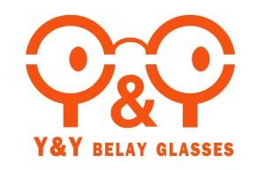 Y&Y logo