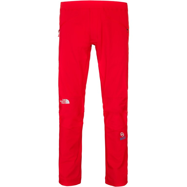 The North Face Corona Climbing Pant