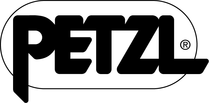 petzl-logo-720x356