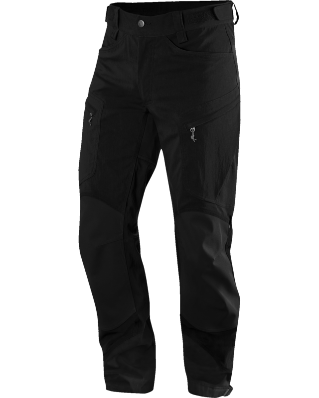 Haglofs RuggedII Mountain Pant