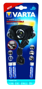 Indestructible_Headlight Pro-v2