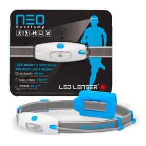 NEO Composite_Blue med