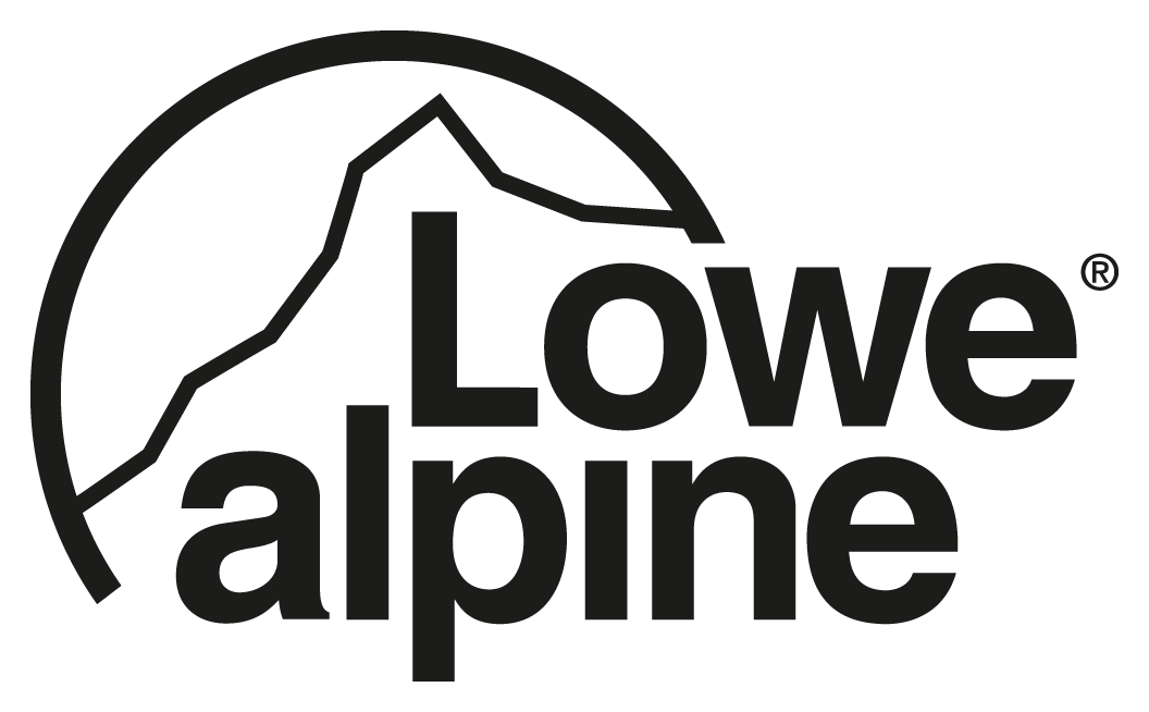 Pics For > Alpine L...