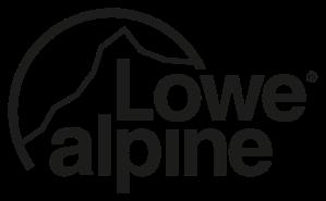 Lowe_Alpine_Logo---Mono-BLACK
