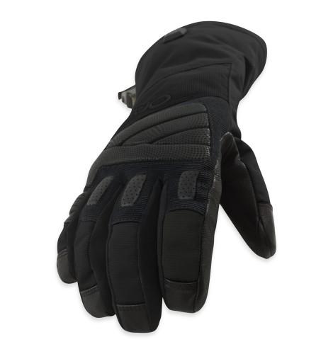 Lucent Glove