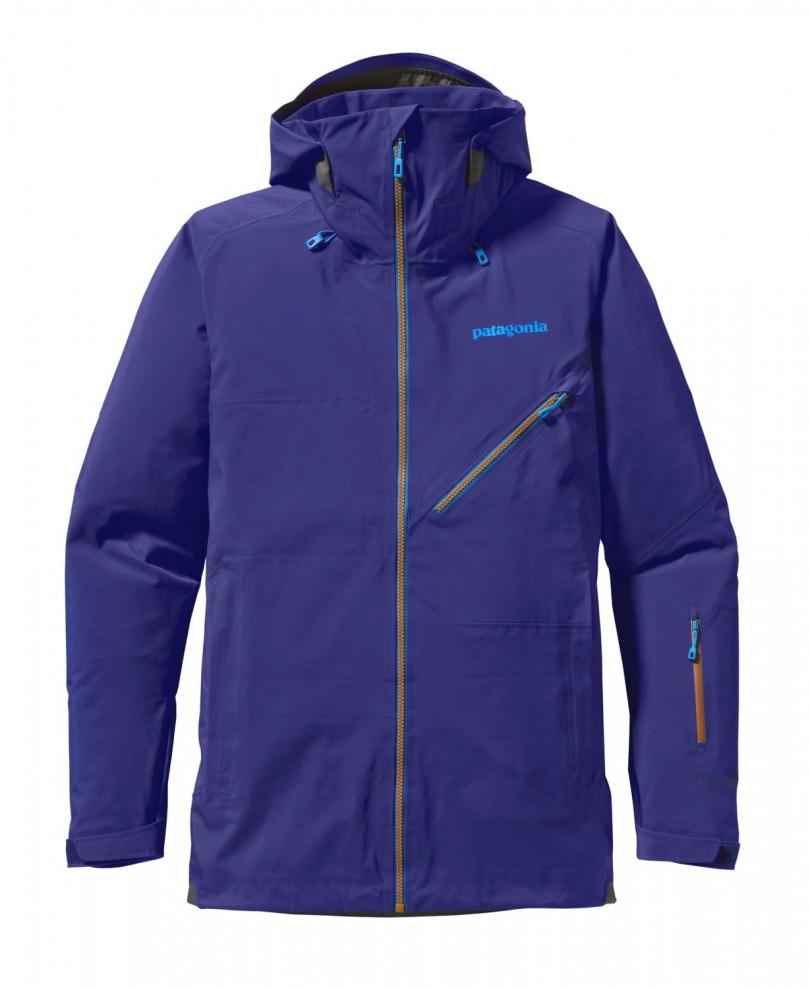 Patagonia Untracked Jacket
