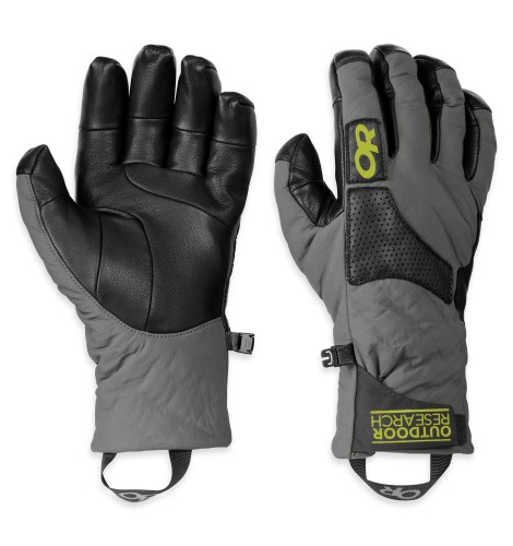 OR Lodestar Glove