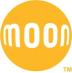 Moon Climbing logo