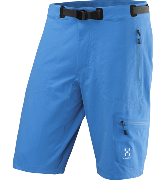 Haglofs Lizard Short