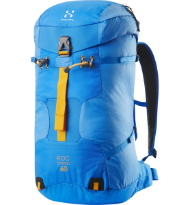 Haglofs ROC Speed 40